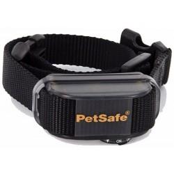 PetSafe ugatásgátló nyakörv...