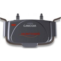 Vevő a CANICOM 800, 1500...